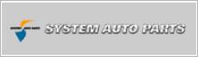 SYSTEM AUTO PARTS