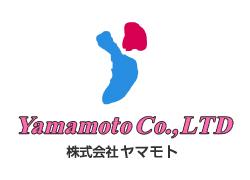 NO IMAGE|株式会社ヤマモト