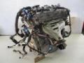 auto_parts2