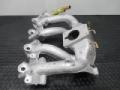 auto_parts6