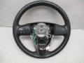 auto_parts9